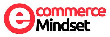eCommerce Mindset
